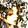 onionscratch-paper's avatar
