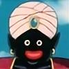 OnionSloth's avatar
