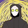 onionsontheside's avatar