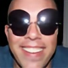 Onionsss's avatar