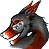 Oniookami's avatar