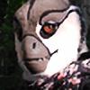 oniopteryx's avatar