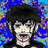 onipaw's avatar