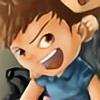 onipetsu's avatar