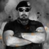 OniPunisher's avatar