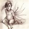 Oniriax's avatar