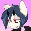 OniricDemon's avatar