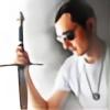 Oniricon86's avatar