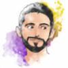 OnirikWay's avatar