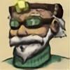 Onirim's avatar