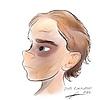 Onirio's avatar