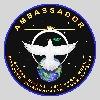 Onironus's avatar