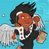 OniRuu's avatar