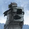 Onishark's avatar