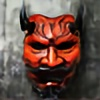Onishion's avatar