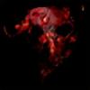 Onisimith's avatar