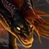 onisyra's avatar
