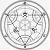 onisyri18's avatar