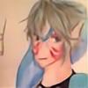 OniTheFierce's avatar