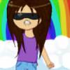 onitneloT's avatar