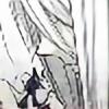 OnitoMusume's avatar