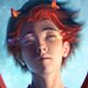 onitonari's avatar