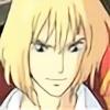 Onity's avatar