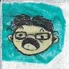 onivoblakah's avatar