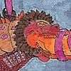OniVrask's avatar