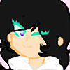 Onix-cat's avatar
