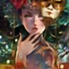 onixdarkwine's avatar