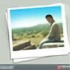 onixgrafico's avatar