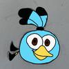 onixmendoza's avatar
