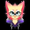 OnixOwl's avatar