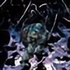 onixpoeta's avatar