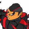 Onixx011's avatar