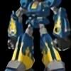 onixxlr's avatar