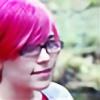 oniyuri-chan's avatar