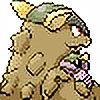 onizilla's avatar