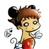 onizuka09's avatar