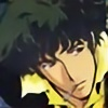 onizuka607's avatar