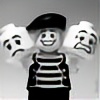 OnizukaAS's avatar
