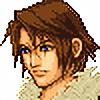 Onizzuka's avatar