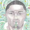 Onje-Keon-Pierce's avatar