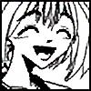 Onjii's avatar