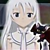 onkami's avatar