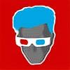 OnkelAdri's avatar