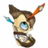 OnkelMaui's avatar