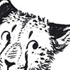 onkelscrut's avatar
