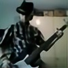 Onkelz-Freak1993's avatar
